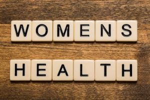 ashdon acupuncture womens health